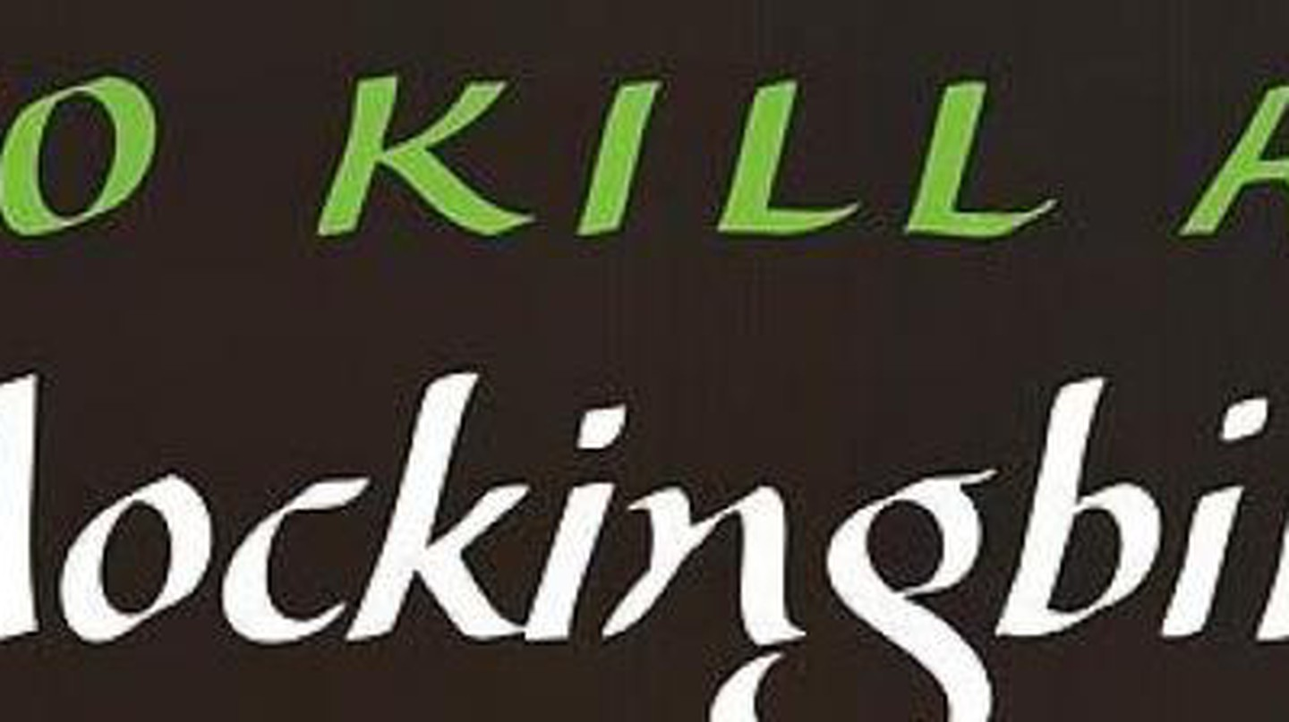 To Kill A Mockingbird By Harper Lee: The Book That Defined An Author