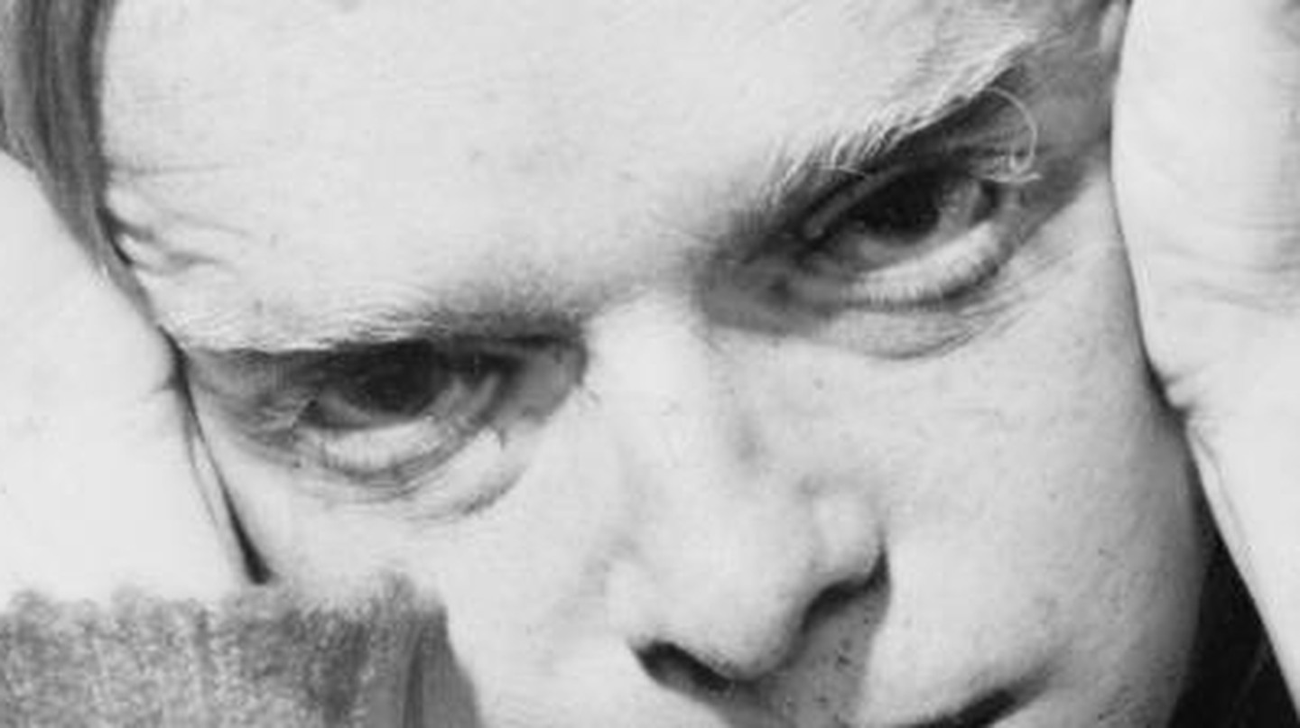 Capote's In Cold Blood: Portrait Of A Highly Complex Consciousness
