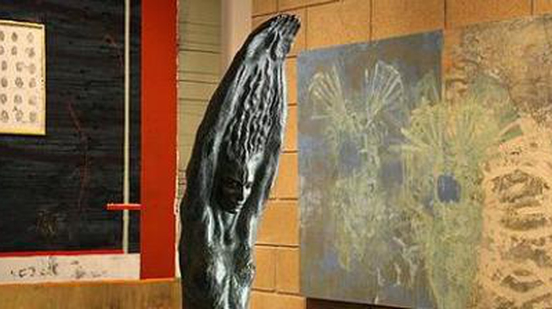 Salt Lake City's 10 Contemporary Art Galleries You Should Visit