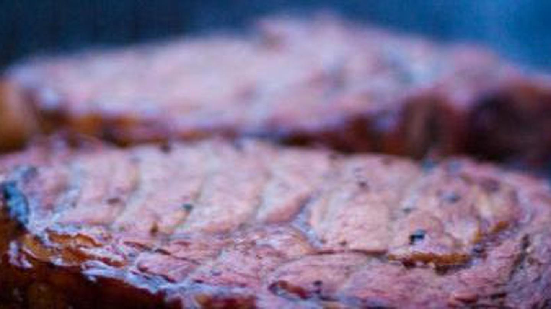 The 10 Best Restaurants In Bethesda, Maryland