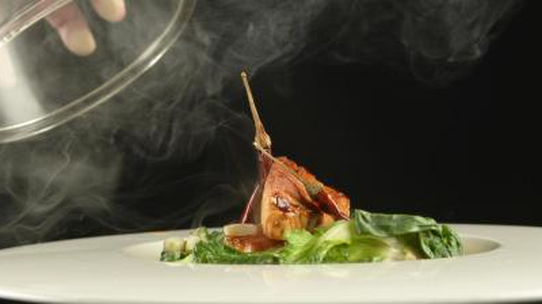 The 10 Best Restaurants In Manama, Bahrain