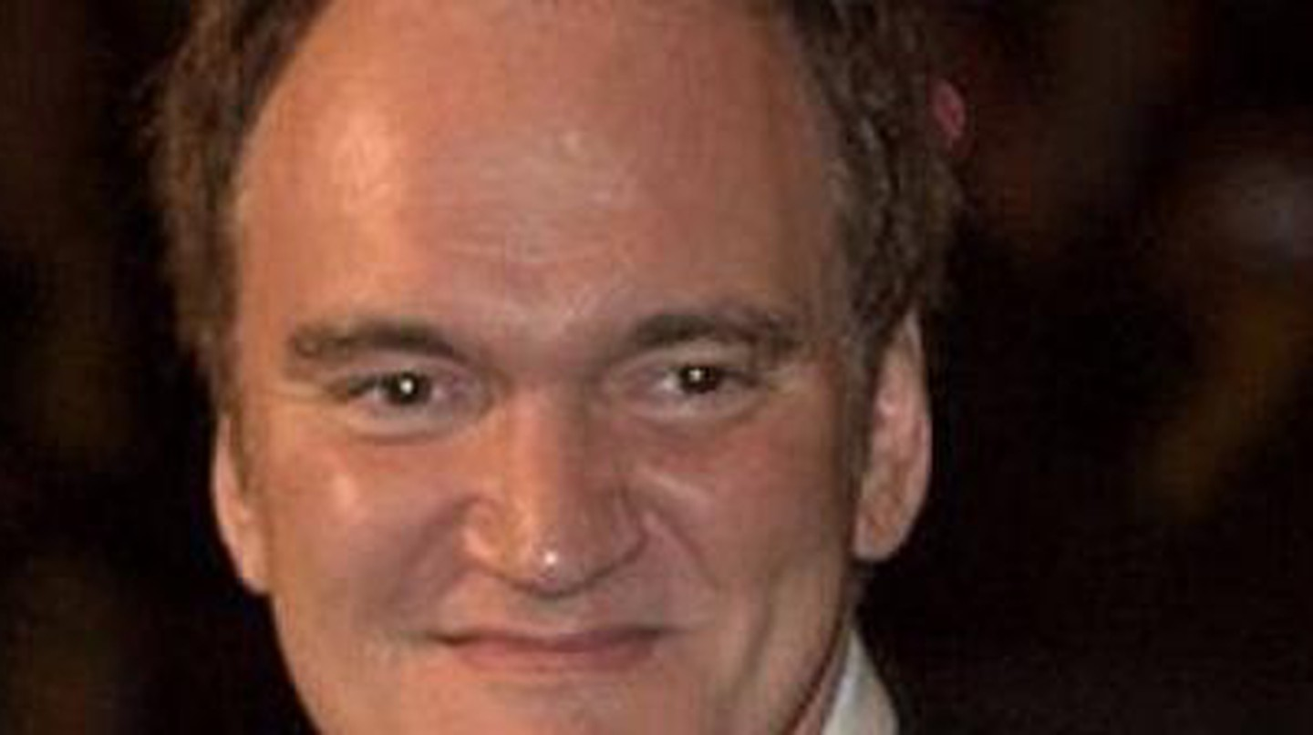 Quentin Tarantino: The Cinematic Mastermind of the Mix-and-Match Genre