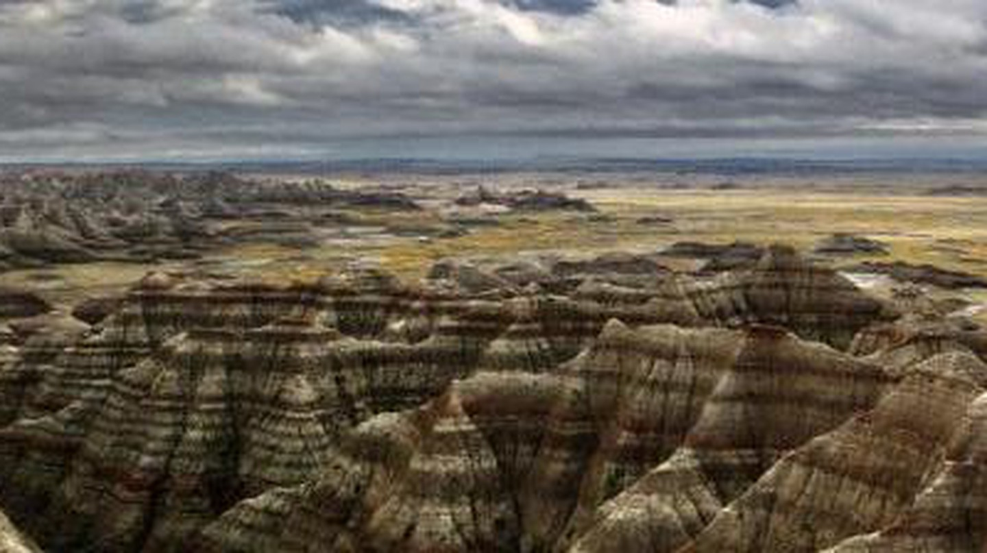 South Dakota's 10 Best Galleries and Museums