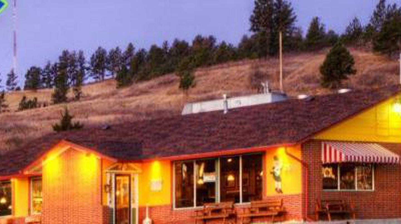 The 10 Best Restaurants In Rapid City, South Dakota