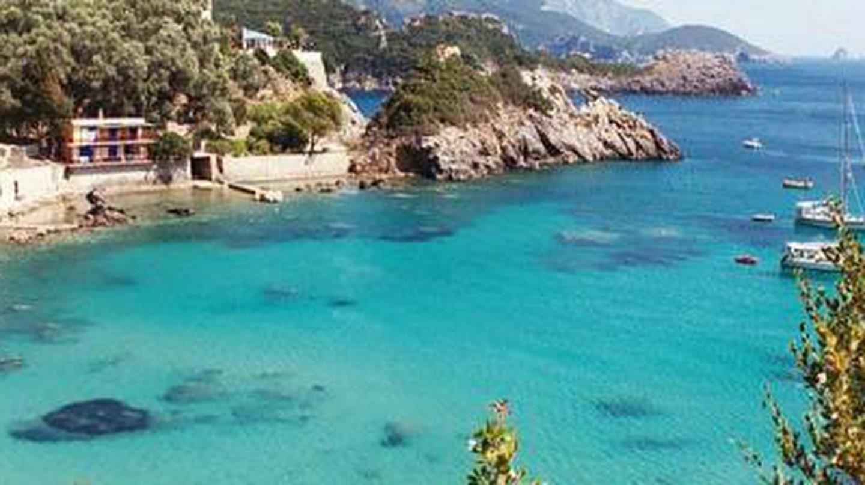Corfu's Top 10 Cultural Restaurants | Island Dining