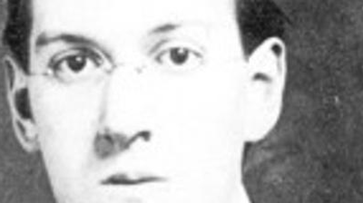 Pulped Fiction: The Weird And Wonderful World Of H.P. Lovecraft