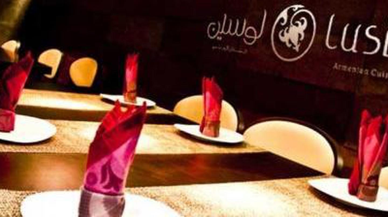 10 Restaurants You Should Try In Riyadh, Saudi Arabia