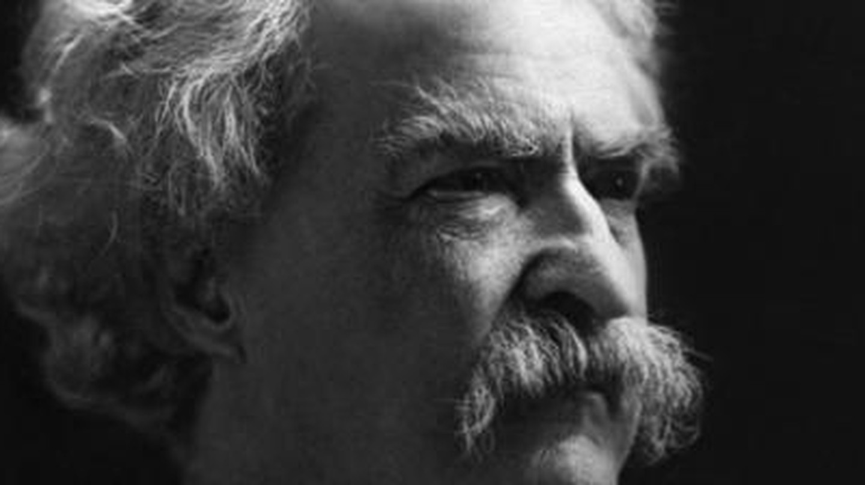 How Bermuda Became Mark Twain's Island Muse