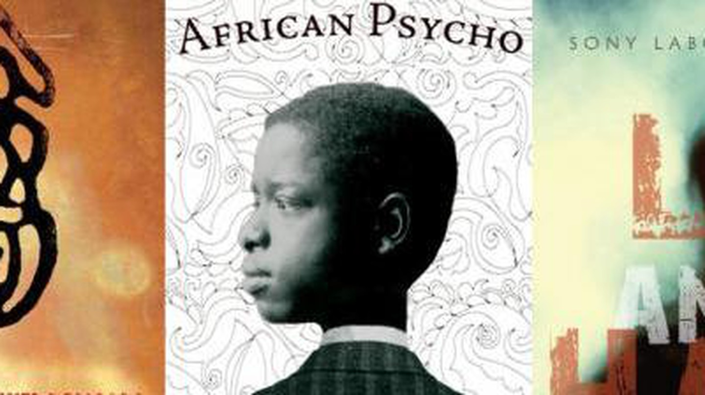 3 Writers You Should Know From The Republic of Congo