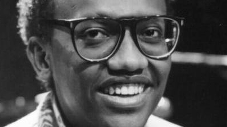 How Dijibouti Writer Abdourahman Ali Waberi Subverts African Stereotypes