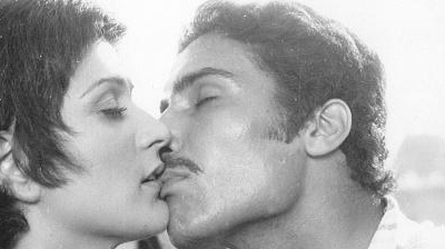 10 Things You Didn't Know About Egyptian Cinema