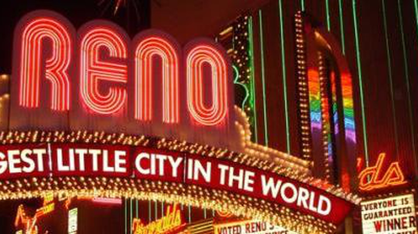 Top 10 Must-Try Restaurants In Reno, Nevada