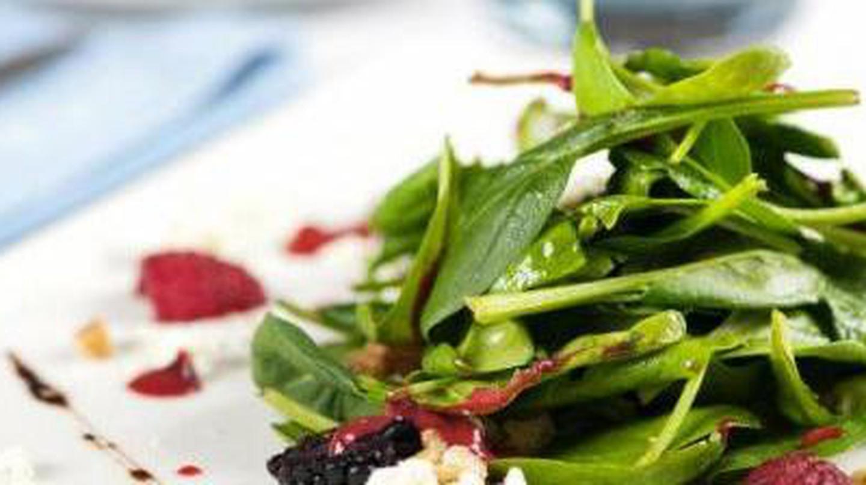 The 10 Best Gourmet Restaurants In Doha, Qatar