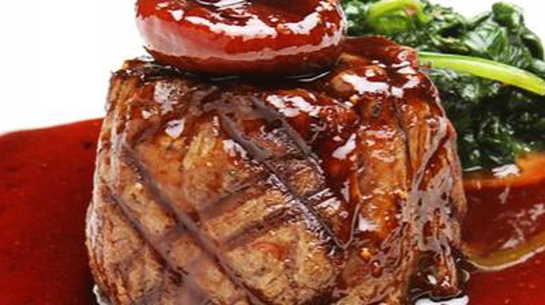 Top 10 Restaurants In Chişinău, Moldova