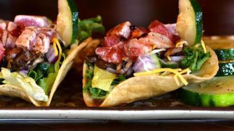 Top 10 Restaurants In Rochester, Minnesota