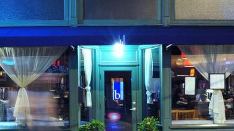 The 10 Best Restaurants And BBQ Spots In Kansas City, Missouri