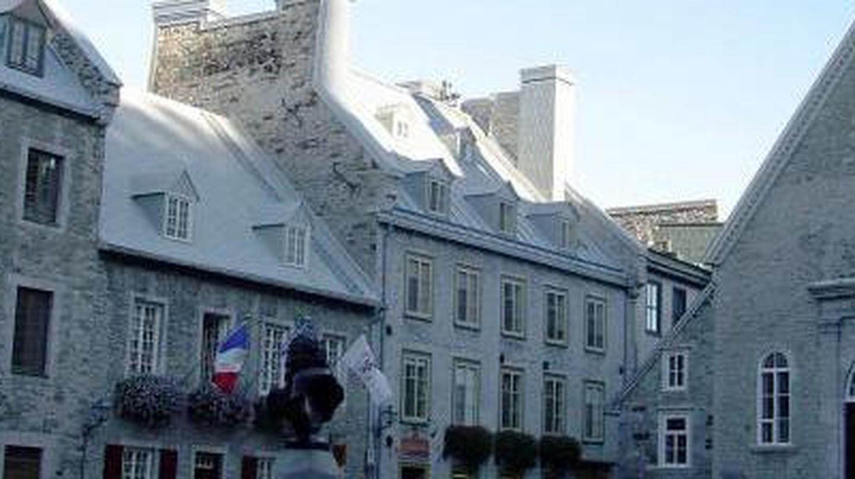 Quebec City's 10 Must-Visit Contemporary Art Galleries