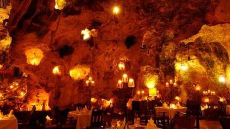 Kenya's Best Cultural Restaurants: Exploring East African Cuisine