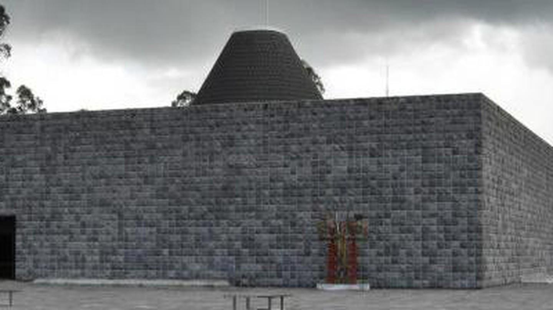 Quito's 10 Best Contemporary Art Galleries | Stunning Ecuadorian Art