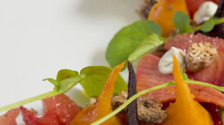 Top 10 Restaurants In Santa Fe, New Mexico