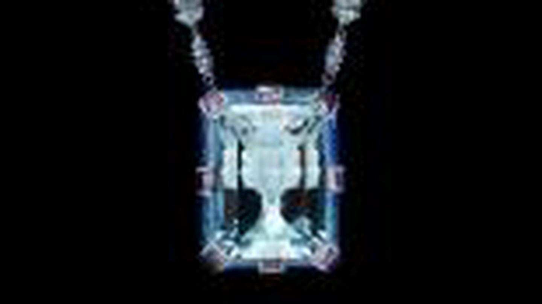 5 Contemporary Jewelers Who Have Revolutionized Jewelry Design