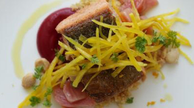 The 10 Best Restaurants In Louisville, Kentucky