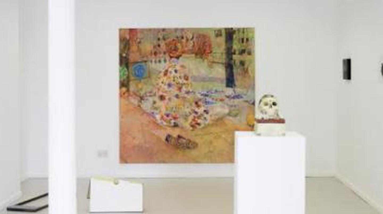 Belfast's Best Contemporary Art Galleries You Should Visit