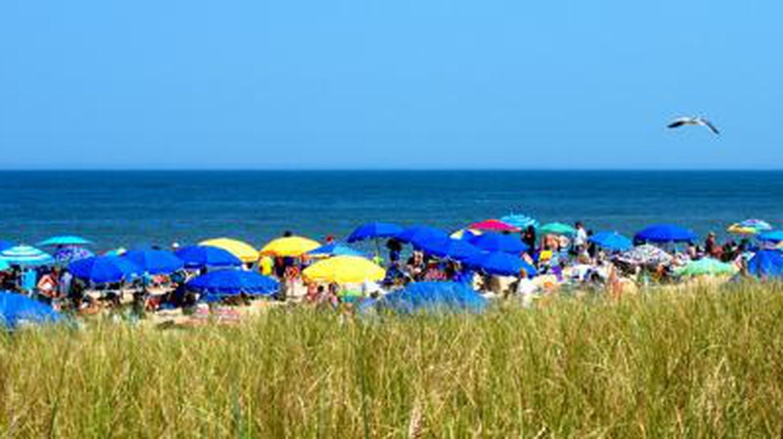Top 10 Restaurants in Rehoboth Beach, Delaware