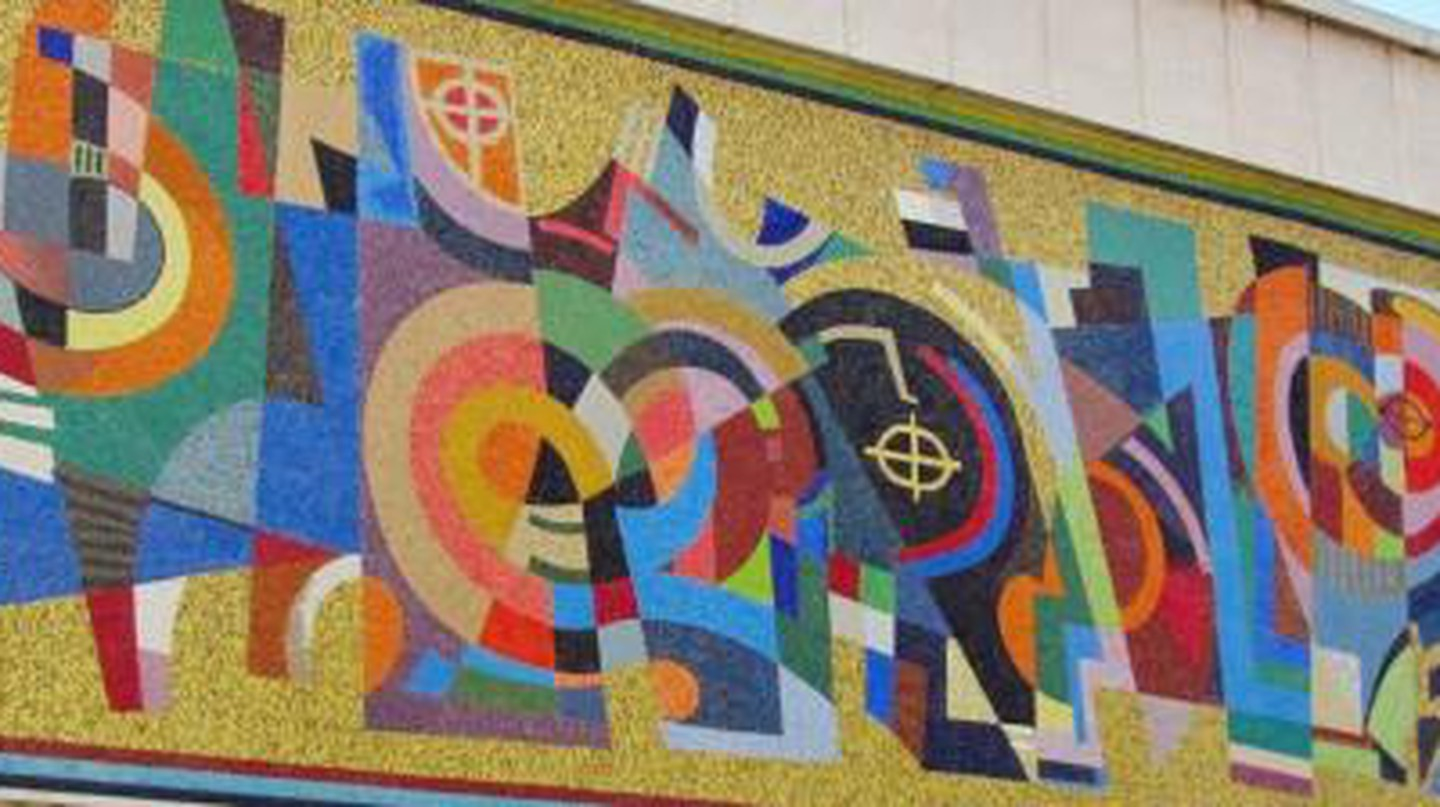 Interview with Raphael Chikukwa | The Fearless Promoter of Zimbabwean Art