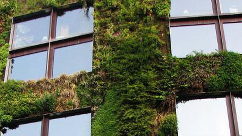 Jean Nouvel: France's Architect Extraordinaire