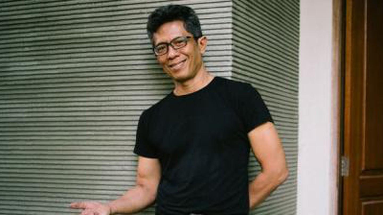 Erik Prasetya: Portraying Indonesia Through The Lens Of Optimism