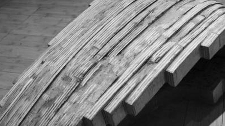 Paul Neagu Is The Romanian Sculptor Who Gave Philosophy A Form