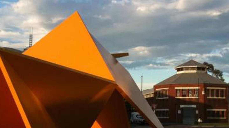 Melbourne's 10 Stunning Outdoor Sculptures
