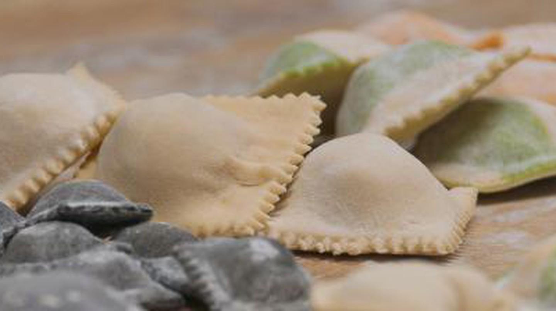 Salta's 10 Best Estancias & Local Restaurants