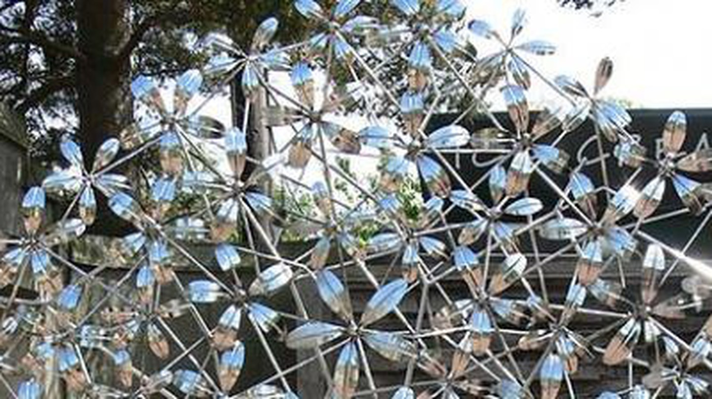 Exploring Edinburgh's Artistic Heritage   The 5 Best Public Sculptures