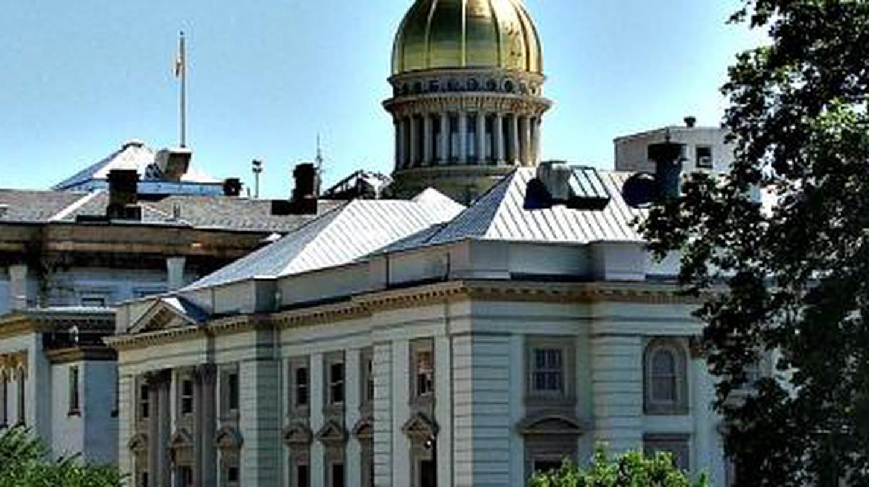 Top 10 Restaurants In Trenton, New Jersey