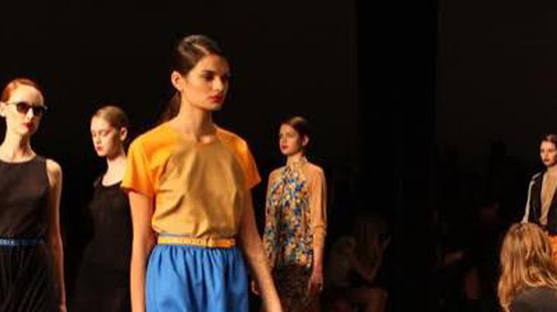 10 Australian Fashion Designers to Watch