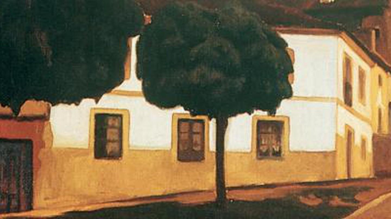 The Art of Diego Rivera: A Tour Through Mexico City
