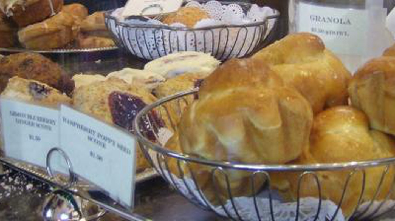 Top 10 Restaurants In Olympia, Washington