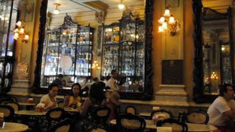 Rio de Janeiro's Top 10 Luxury And Fine Dining Restaurants