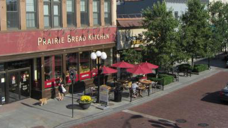 Top 10 Restaurants in Oak Park, Chicago's Cultural Village