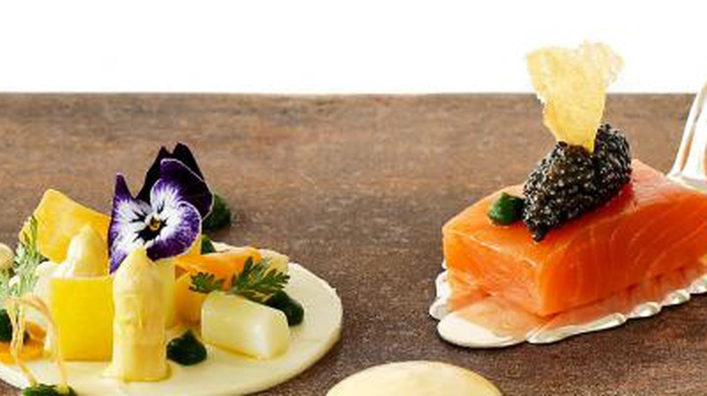 The Best Restaurants In Heidelberg, Germany
