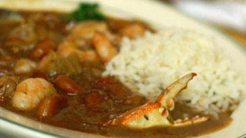 The 10 Best Gumbo Restaurants In Louisiana