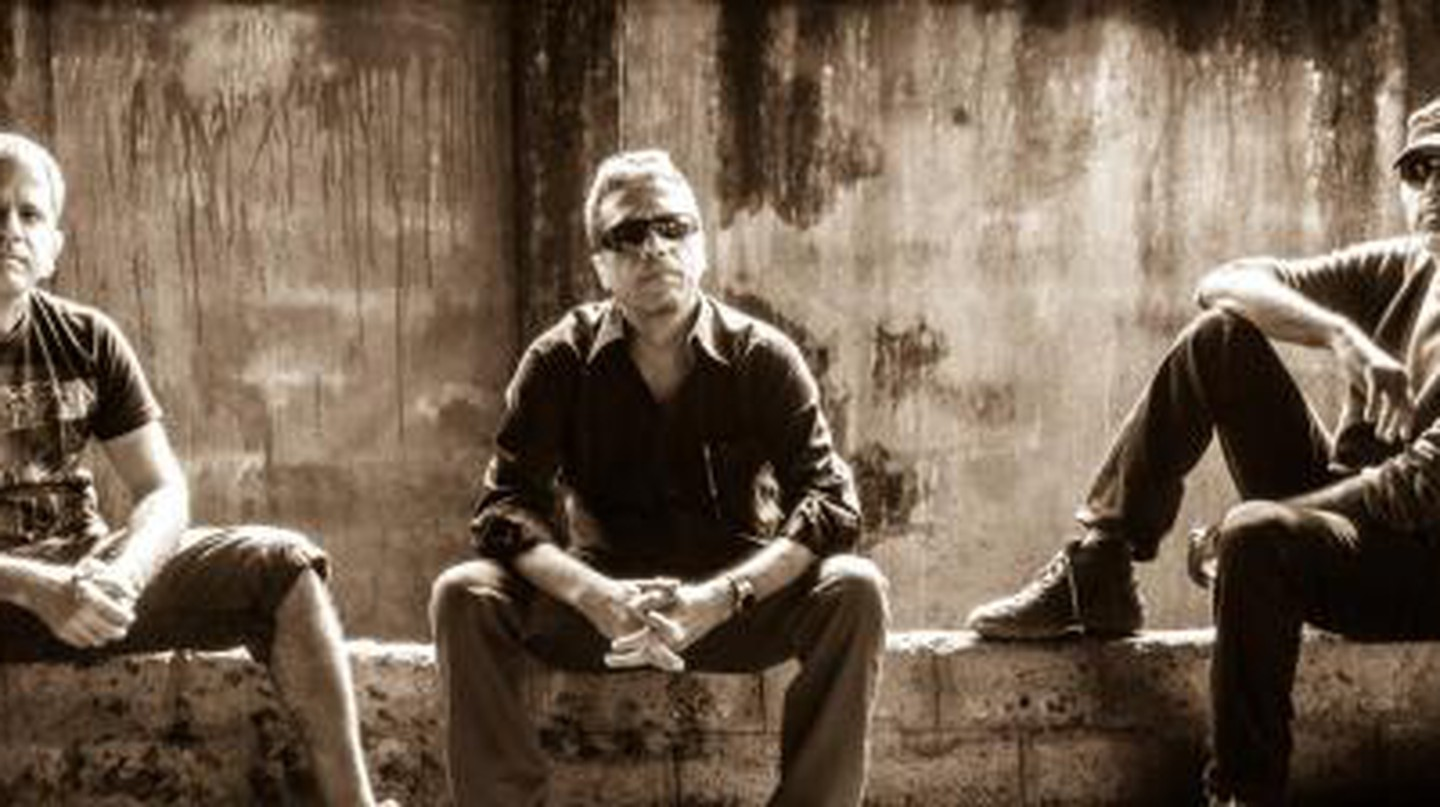 India's 10 Best Rock Bands