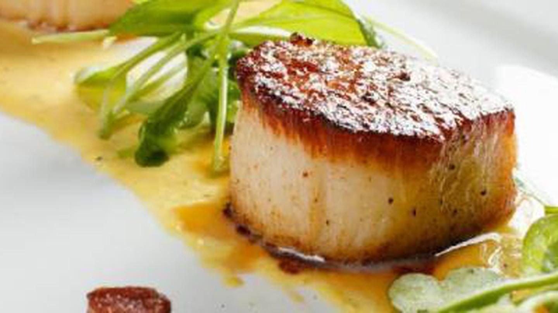 The Top 10 Restaurants In Fayetteville, North Carolina