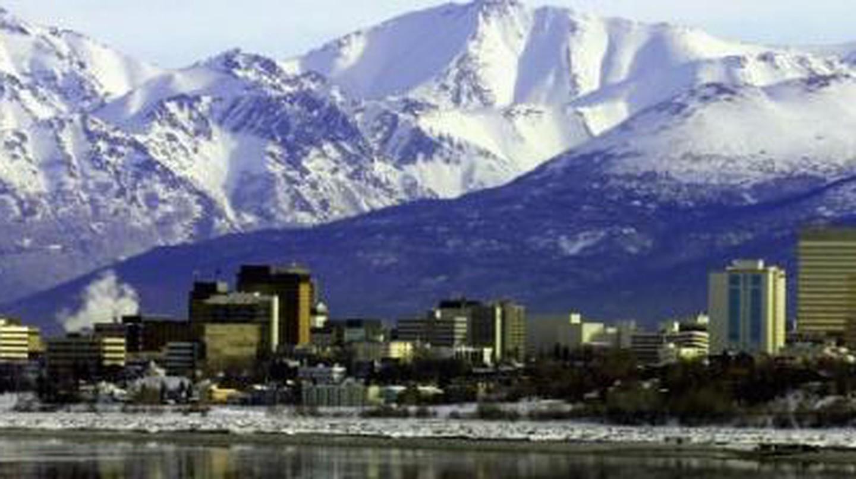 Alaska's 10 Best Restaurants, Dining In the Wilderness