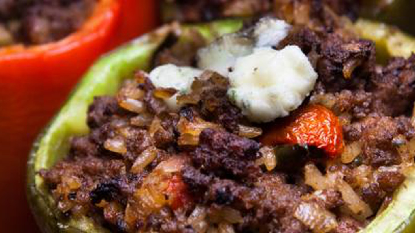 10 Mouthwatering Dishes To Try From Turkey