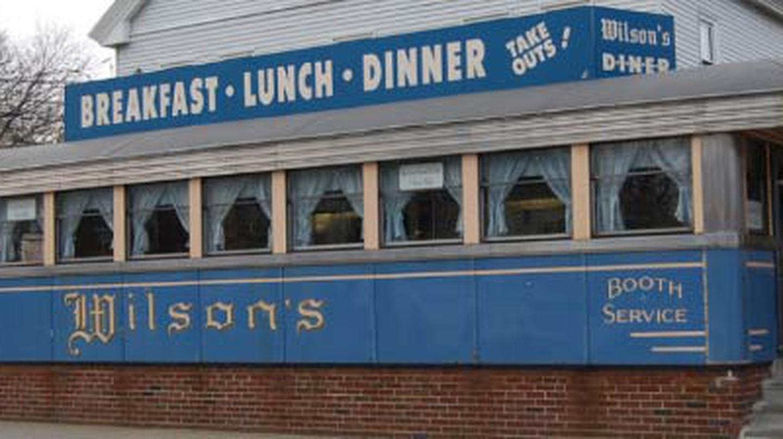 The Top 10 Restaurants In Waltham, Massachusetts