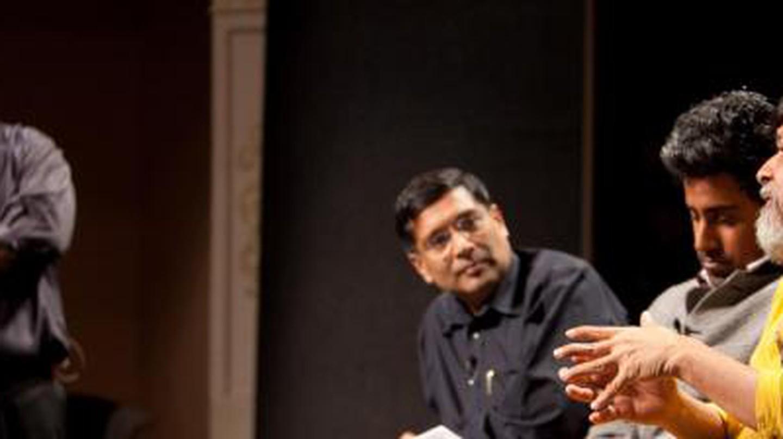 Shahidul Alam | The Bastion of Bangladeshi Photography
