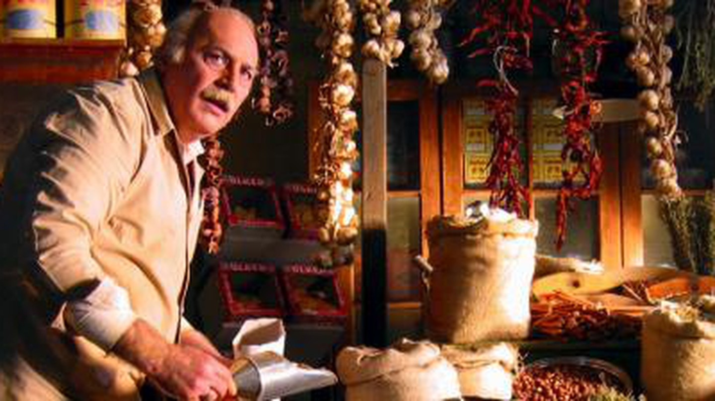 Top 12 Movies For Foodies & Gourmets